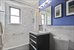 345 East 86th Street, 6G, Bathroom