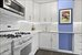 345 East 86th Street, 6G, Kitchen