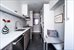 150 East 93rd Street, 7A, Kitchen