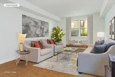 759 East 10th Street, Apt. 1C, Kensington