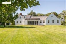 174 Red Creek Road, Hampton Bays