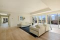 101 West 87th Street, Apt. PH