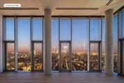 56 LEONARD ST, Apt. PH-57, Tribeca