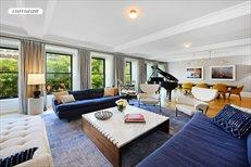 182 West 82nd Street, Apt. 4W, Upper West Side