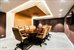 150 West 56th Street, 3606, Conference Room