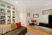 581 ACADEMY ST, 3D, Other Listing Photo