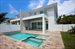 1220 NE 8th Ave., Pool
