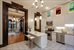 416 3rd Street, 1, Kitchen