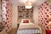 24 Horatio Street, PH, Bedroom