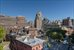 24 Horatio Street, PH, Views to Jackson Square
