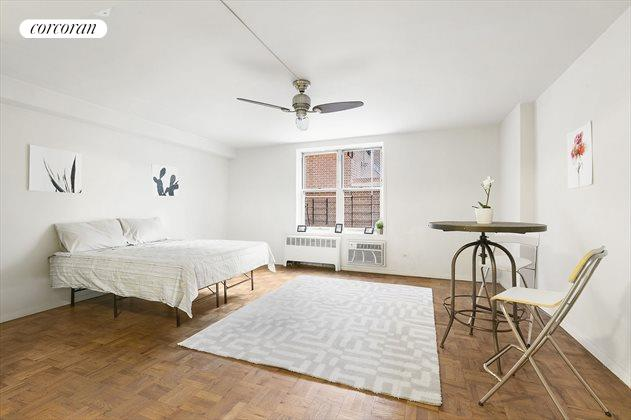 185 WEST HOUSTON ST, Apt. 1B, Soho/Nolita