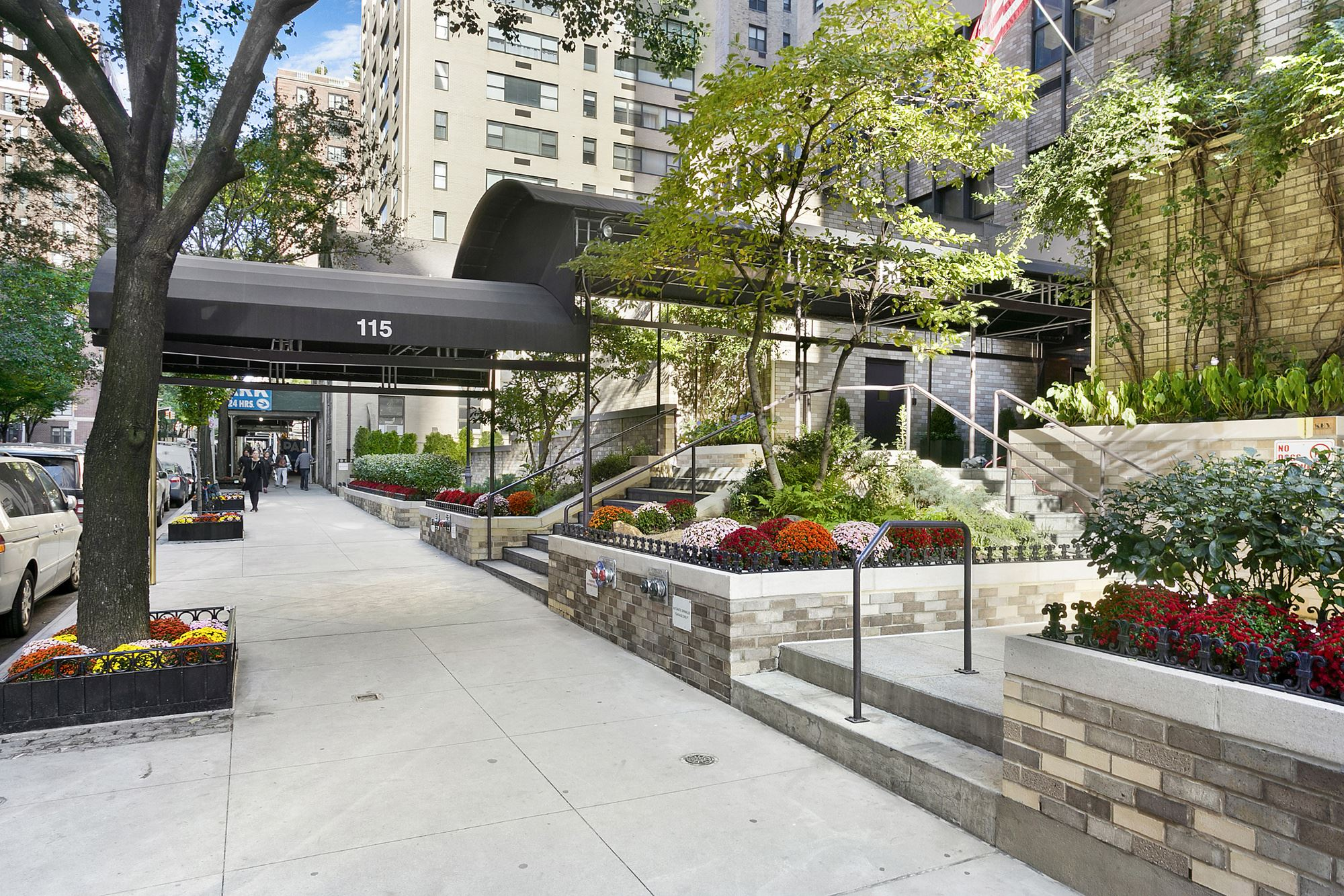 115 East 87th Street, 23E, Other Listing Photo