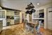 Sag Harbor, Open Eat-in Kitchen