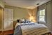 Sag Harbor, Guest Bedroom 1