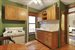 227 West 11th Street, 21, Kitchen