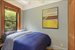 227 West 11th Street, 21, Bedroom