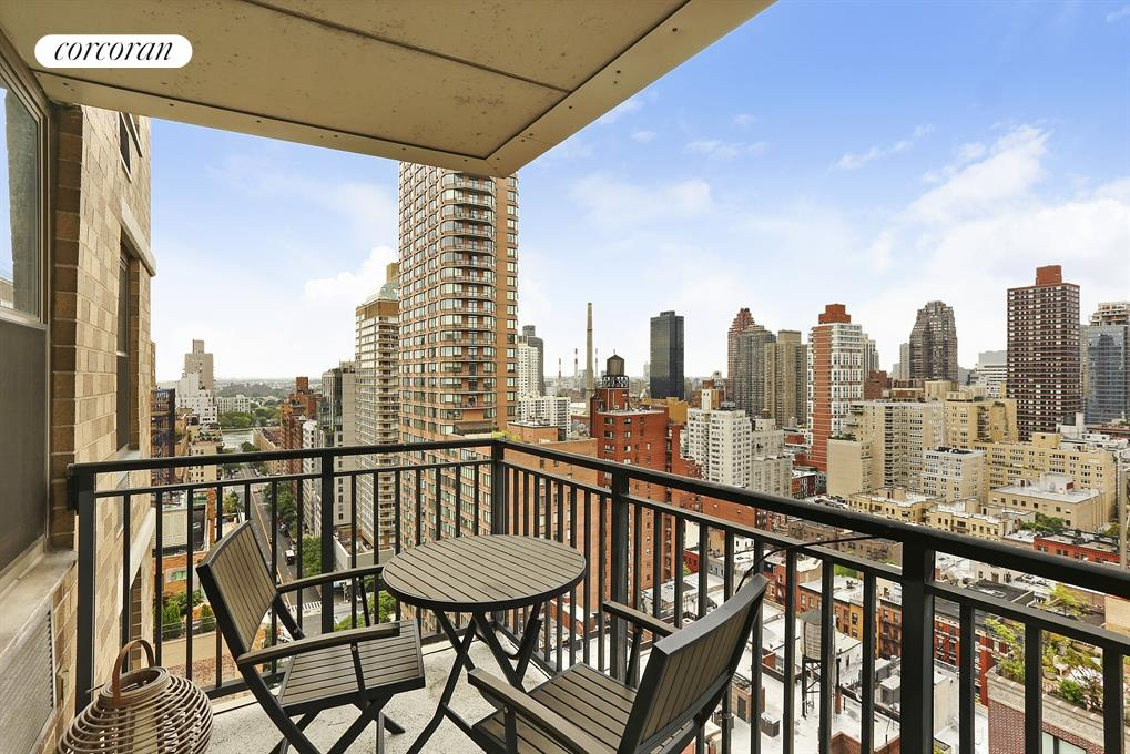 301 East 79th Street, Apt. 24J, Upper East Side