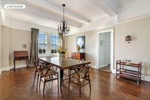 90 8th Avenue, Apt. 10A, Park Slope