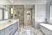 56 Hedges Lane, master bathroom