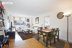 275 West 96th Street, Apt. 21A, Upper West Side