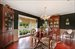 11696 Dunes Road, Dining Room