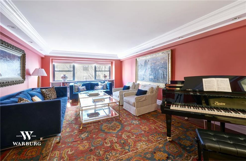 New York City Real Estate | View East 78th Street | room 1