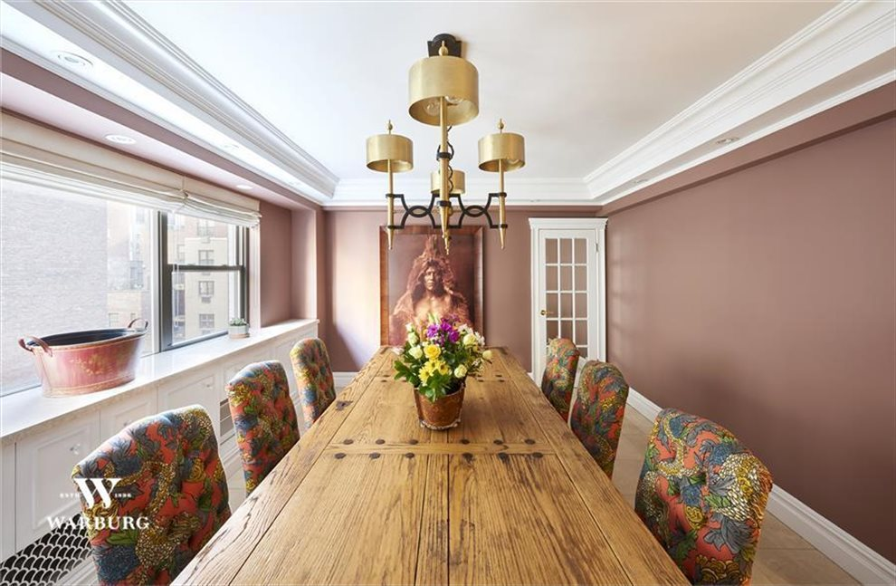New York City Real Estate | View East 78th Street | room 2