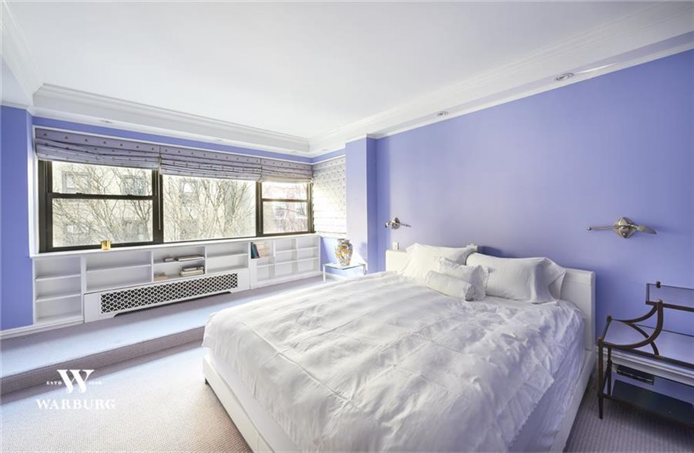 New York City Real Estate | View East 78th Street | room 3