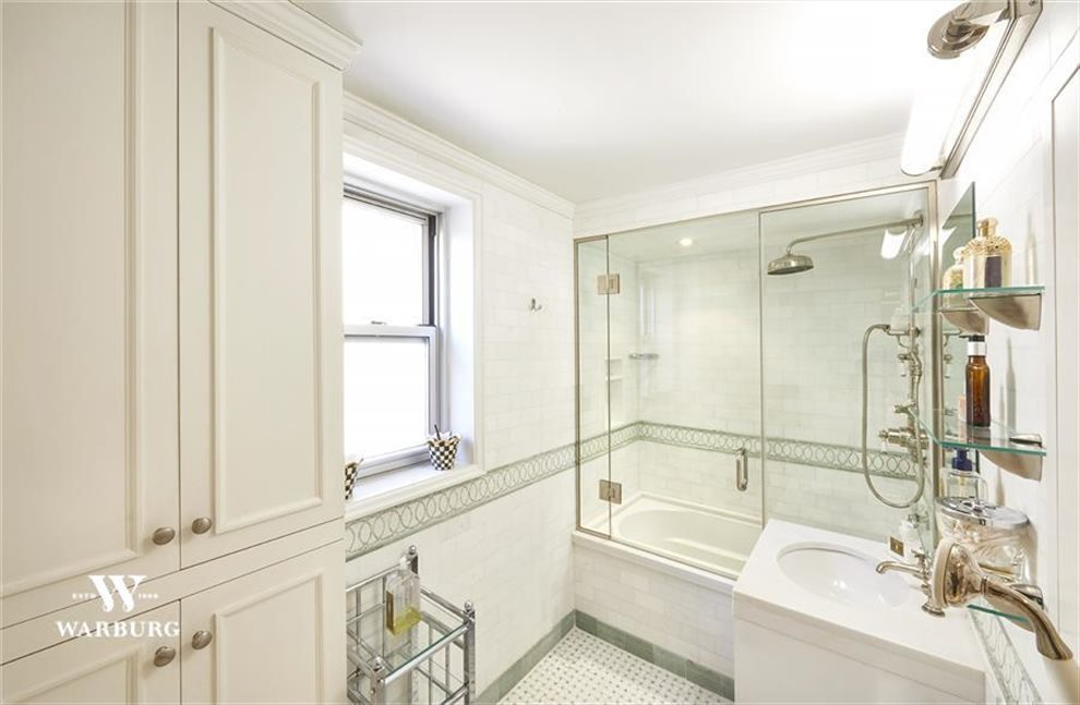 New York City Real Estate | View East 78th Street | room 4