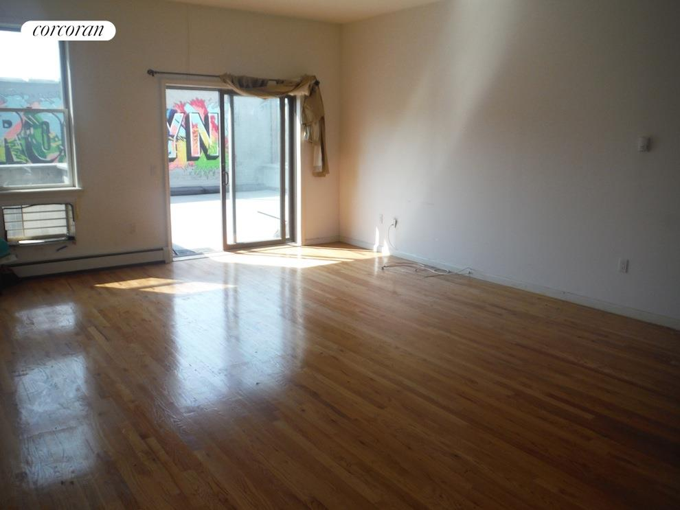 228 4th Avenue, Apt. 1L, Gowanus