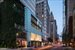 110 East 60th Street, 702, Building Exterior