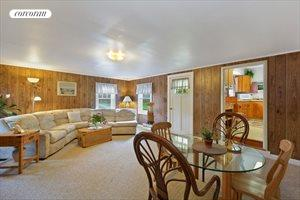 11 Private Road, East Hampton