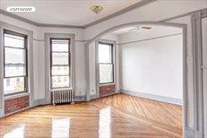 2058A Pacific Street, Crown Heights