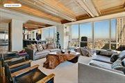 230 West 56th Street, Apt. 64, Midtown West