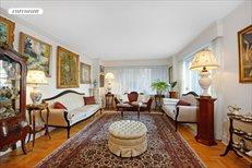30 East 65th Street, Apt. 9D, Upper East Side