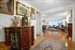 30 East 65th Street, 9D, Foyer