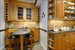 30 East 65th Street, 9D, Eat-in-Kitchen
