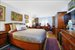 30 East 65th Street, 9D, Master Bedroom