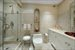 30 East 65th Street, 9D, En Suite Master Bath