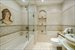 30 East 65th Street, 9D, Second Bath