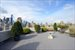 30 East 65th Street, 15B, Roof Deck