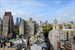 30 East 65th Street, 15B, View from Roof Deck