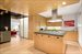 4 East 62nd Street, 2/3, Kitchen