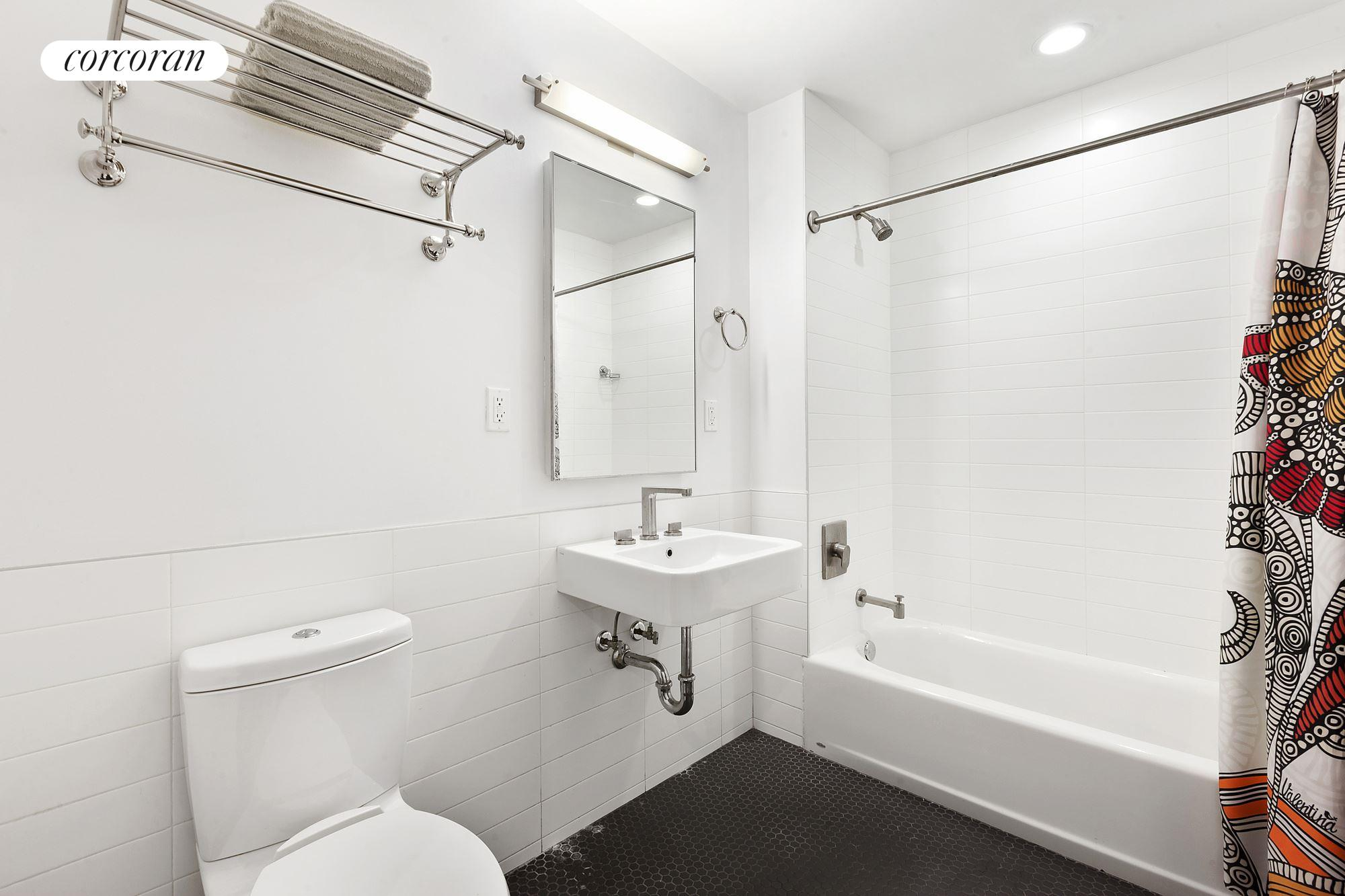 Corcoran, 318 Knickerbocker Avenue, Apt. 3L, Bushwick Real Estate ...