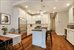 695 Degraw Street, 1, Kitchen