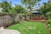 695 Degraw Street, 1, Outdoor Space