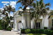 4 Via Los Incas, Palm Beach