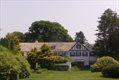 Elegant East Hampton Estate