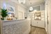 205 East 69th Street, Office B, Reception