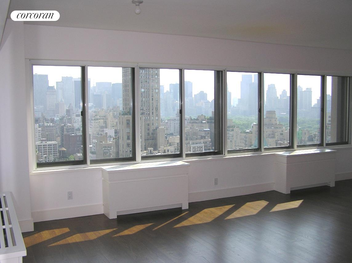900 Park Avenue, Apt. 27BC, Upper East Side